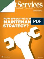 maintenance-strategy.pdf