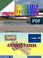 Aerodynamics PPL.pdf