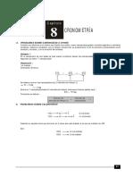 cronometria-esun.pdf
