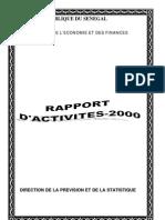 RAPPACT-2000