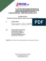AREA DE REUBICACION DE FAUNA_V2_28-10