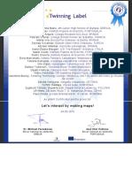 etw certificate 198968 ro maps
