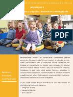 dictieModul1.pdf
