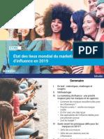 etat-des-lieux-du-marketing-dinfluence-en-2019