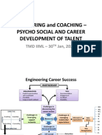 Mentoring IIML TM - Copy.pptx