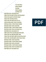 Be-bop-a-lula tekst.pdf