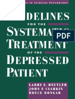 Guidelines-for-the-Systematic-Treatment-of-the-Depressed-Patient-Guidebooks-in-Clinical-Psychology-.pdf