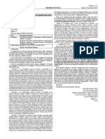 Concepto 000091 de 2020-Terminación por mutuo acuerdo de los procesos administrativos tributarios, aduaneros y cambiarios principio de favorabilidad en etapa de cobro Garantías.pdf