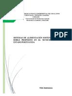 SISTEMAS_DE_ALIMENTACION_SOSTENIBLES_DE.pdf