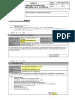 FM10-Informe de Actividades del CLV.docx