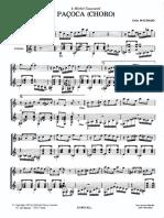 Machado_Musique bresiliennes(Flt+Gtr)