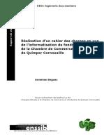 975-realisation-d-un-cahier-des-charges-en-vue-de-l-informatisation-du-fonds-documentaire-de-la-chambre-de-commerce-et-d-industrie-de-quimper-cornouaille.pdf