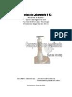 Suelo No confinada.pdf