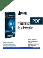 alphorm-140902090839-phpapp01.pdf