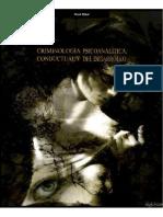 CRIMINOLOGIA_PSICOANALITICA-CONDUCTUAL_Y.docx