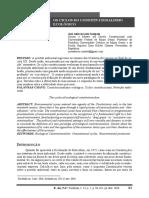 65-Texto do artigo-154-1-10-20161230.pdf