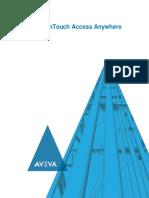 ITAA_UserManual.pdf