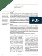 Cauclulo amostra-ArtigoUFRGS