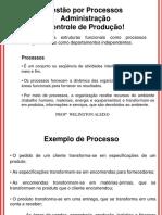 Aula_1_-_Gestão_de_Processos
