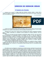 161-SantosSudariosDoSenhorJESUS