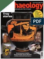 2020-01-01 British Archaeology