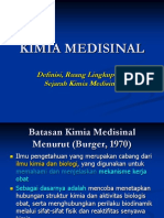 MEET 1 - PENGANTAR KIMIA MEDISINAL.ppt