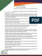 Microeconomia Material de apoyo 2do parcial