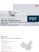 sectos-presentation-yuri-xiaoyan-lin.pdf