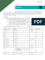 Benedict Quinnrich - Copy of U2L05 Activity Guide - Social Sleuth.pdf