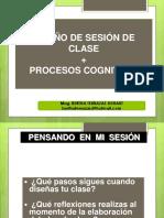 3. SESIÓN DE  CLASE (1)