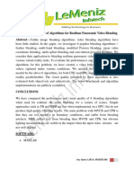 A Comparative Study of Algorithms for Realtime Panoramic Video Blending.pdf