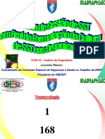 arqnot6548.pdf
