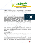 Plenoptic Image Motion Deblurring.pdf