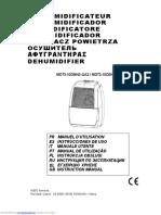 mdt310dmn3.pdf