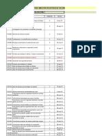 Copia de RSG-005 LM REGISTROS DE SEGURIDAD INDUSTRIAL.xlsx