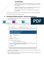 procedimento_demonstracao