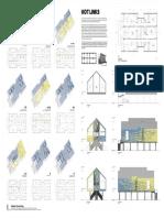 planos casas ecologicas (1)