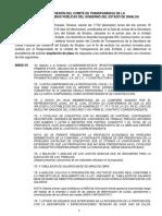 Acta-018-2019- (1).pdf
