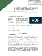 auto admisorio 00338-2019-0-3101-JR-CI-01.pdf