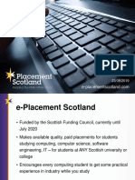 eplacement-scotland