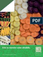 Zanahorias de Colores_web