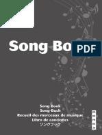 libro de canciones piano.pdf