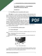 57290332-fibra-optica-generalitati.pdf