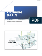 AR213-HANDOUTS-INTRO_WATER-DIS_FIRE-PRO_PLUMB-FIX-1.pdf