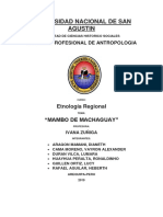 MAMBO DE MACHAGUAY OFICIAL.docx