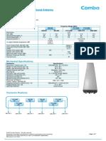 Especificacao-Tecnica ODI065R