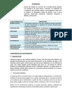 DETERGENTES 1.docx