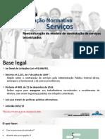 IN-servios_CAPACITAO.pdf