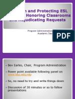 TESOL-2016-Program-Administration-Academic-Session.pptx