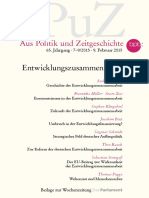 APuZ_Entwicklungszusammenarbeit.pdf